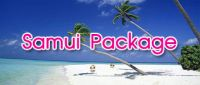 Samui package